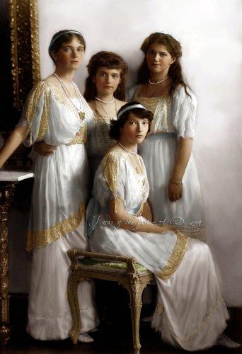 Romanov_Angels_by_VelkokneznaMaria