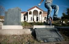 Само у последњих 7 дана десио се низ шиптарских напада на Србе на Косову и Метохији