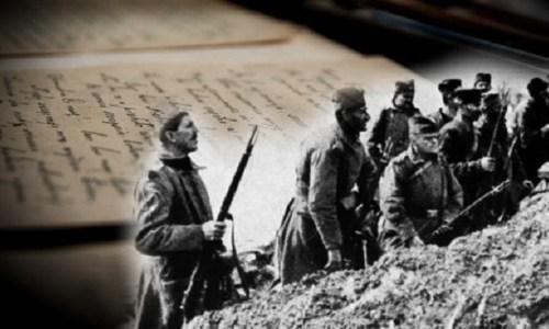 39733-pismo-srpske-vojske-u-prvom-svetskom-ratu-580x326