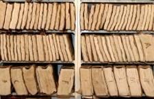 Турски архиви показују: У 15. веку Шиптара нема на Космету ни на северу Албаније