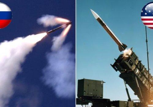 Rakete-Rusija-Amerika-830x0