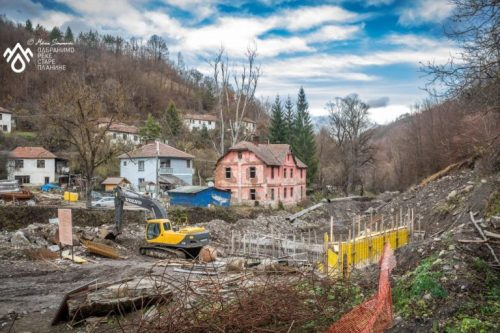 babusnica-mini-hidroelektrana