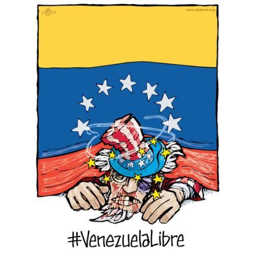 _venezuelalibre__mike_flugennock