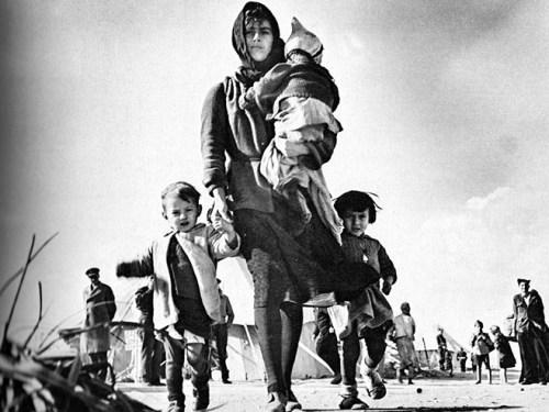 kozaraizbeglice