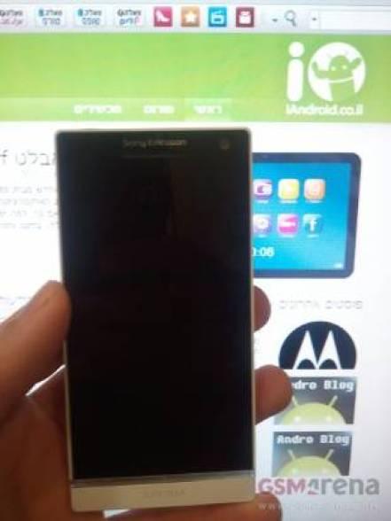 Sony-Ericsson-Nozomi-5