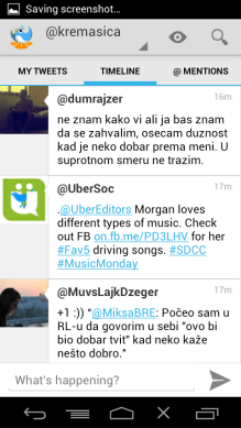 Screenshot_2012-07-10-01-47-11