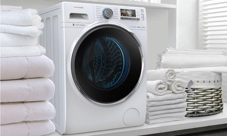 Картинки по запросу Как почистить содой стиральную машину автомат