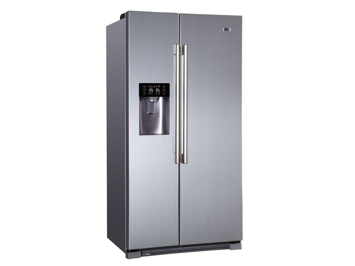 Mini Kühlschrank Lidl : Kühlschrank angebot wetterfester kühlschrank günstige haushaltsgeräte