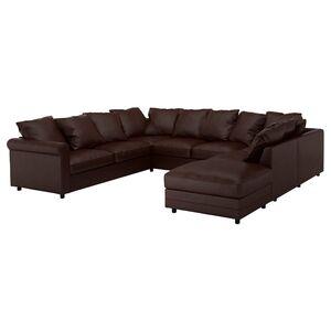 Big sofa günstig