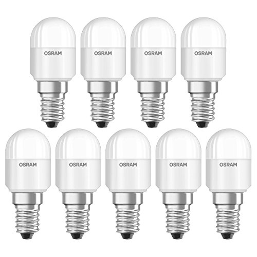 Philips Led Leuchtmittel E14 Design Kleine Edison