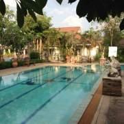 Makmai Leamchabang Pool