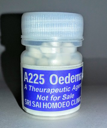 a225-oedema-herbal-tabs-checks-excess-water-in-the-body-2