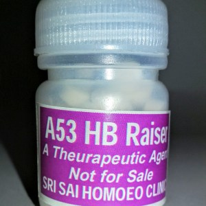 a53-hb-raiser-chewable-tabs-gradually-increases-hemoglobin-in-the-blood
