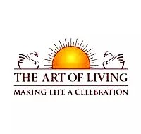 Art of Living Foundation
