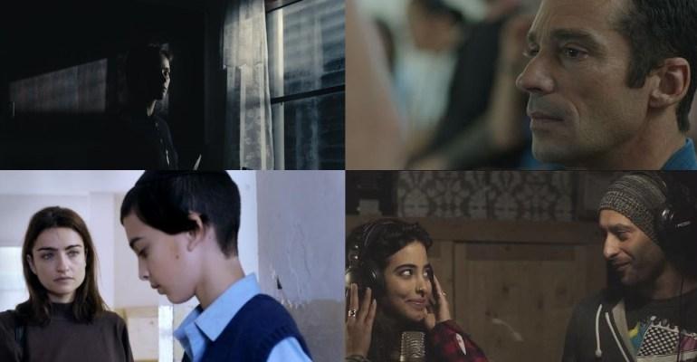 פרסי אופיר 2016: הפתעות ואכזבות