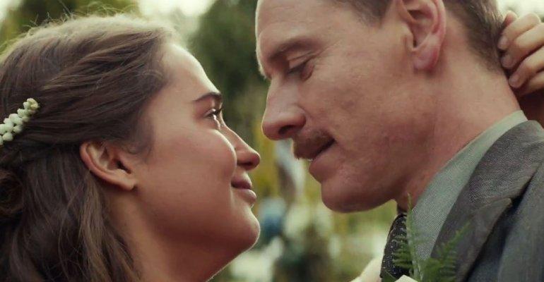 סרטים חדשים: הרימייק של ״שבעת המופלאים״