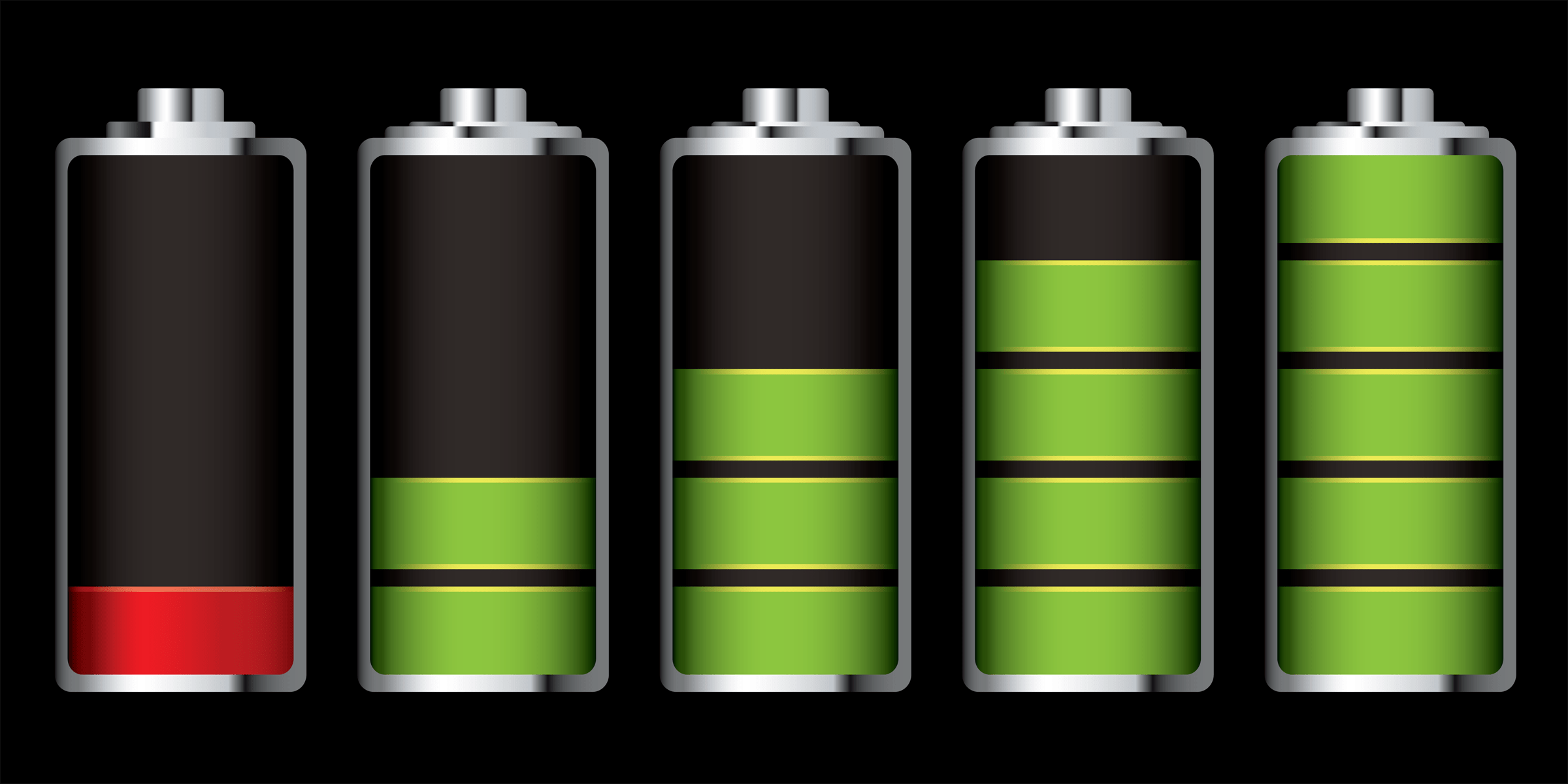 Battery Digital Battery 101 Myths Vs Facts Srp Electric Electrical