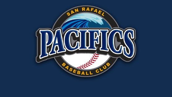 Meet the San Rafael Pacifics: June 29, 1-2 pm at the Downtown Library