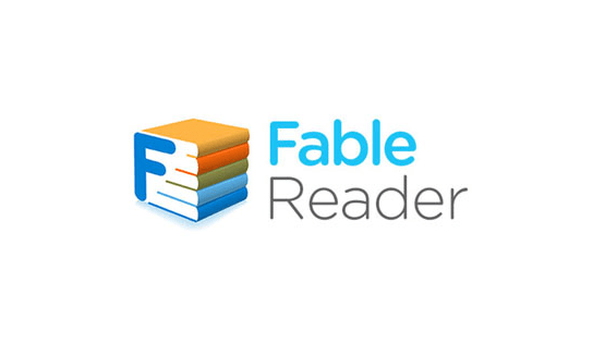 Access hundreds of top fiction and non-fiction eBooks with Fable Learning!