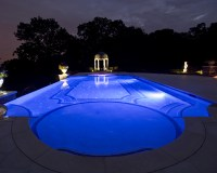 Treo LED Pool Light - Official S.R. Smith Products