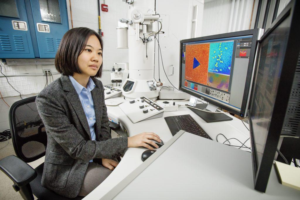 About SRTI \u2013 Social Research and Technology Innovation Laboratory