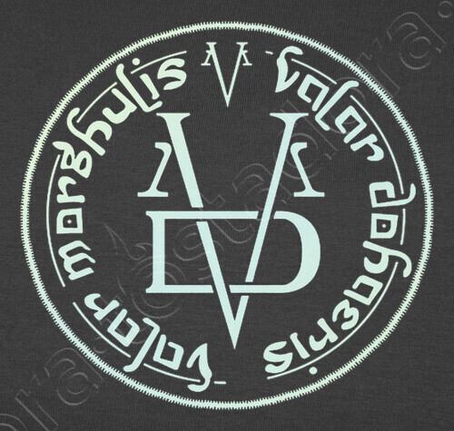 Red Black And Cream Wallpaper Valar Morghulis Valar Dohaeris Coin Game Of Thrones T