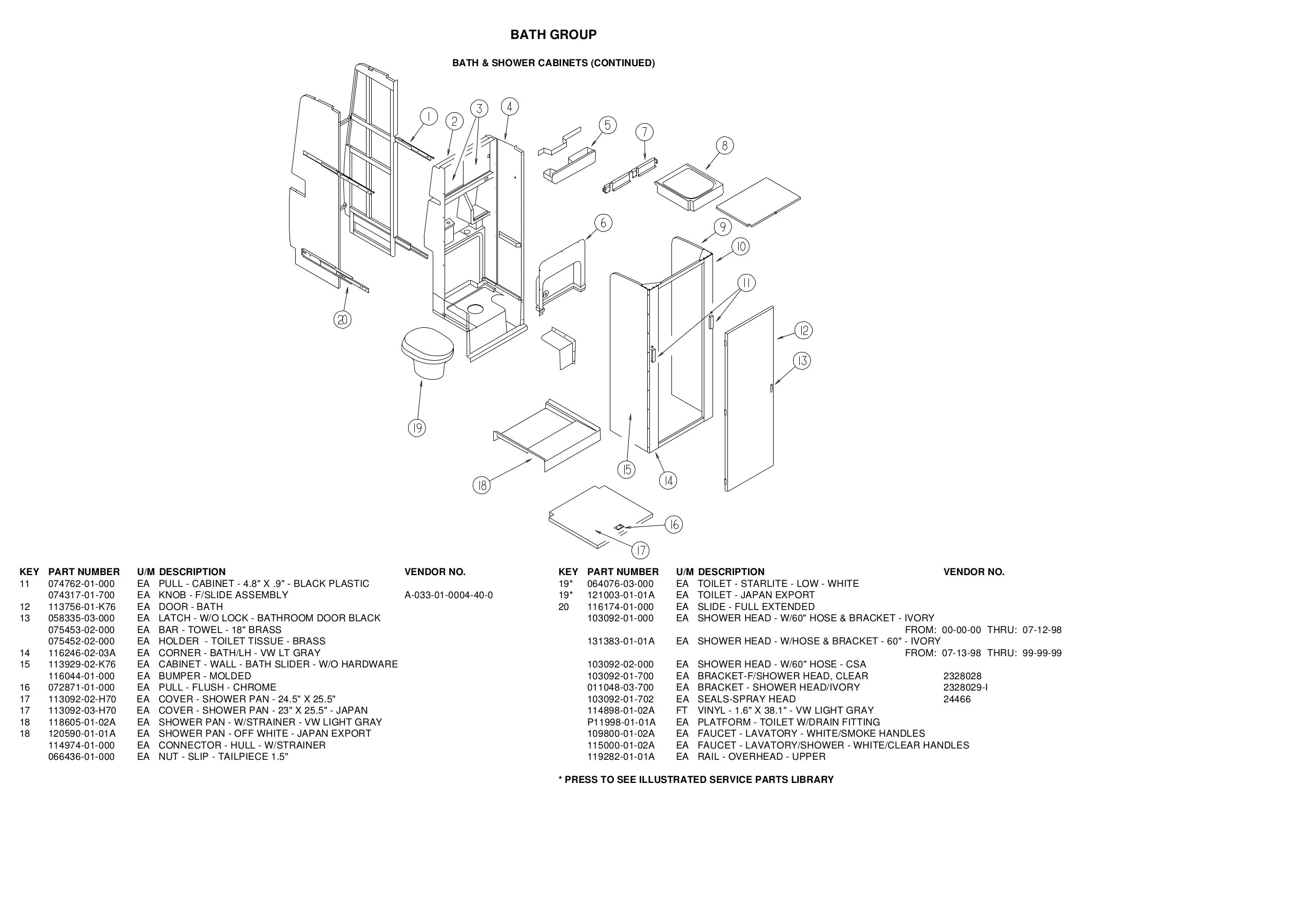 m38a1 wiring harness diagram