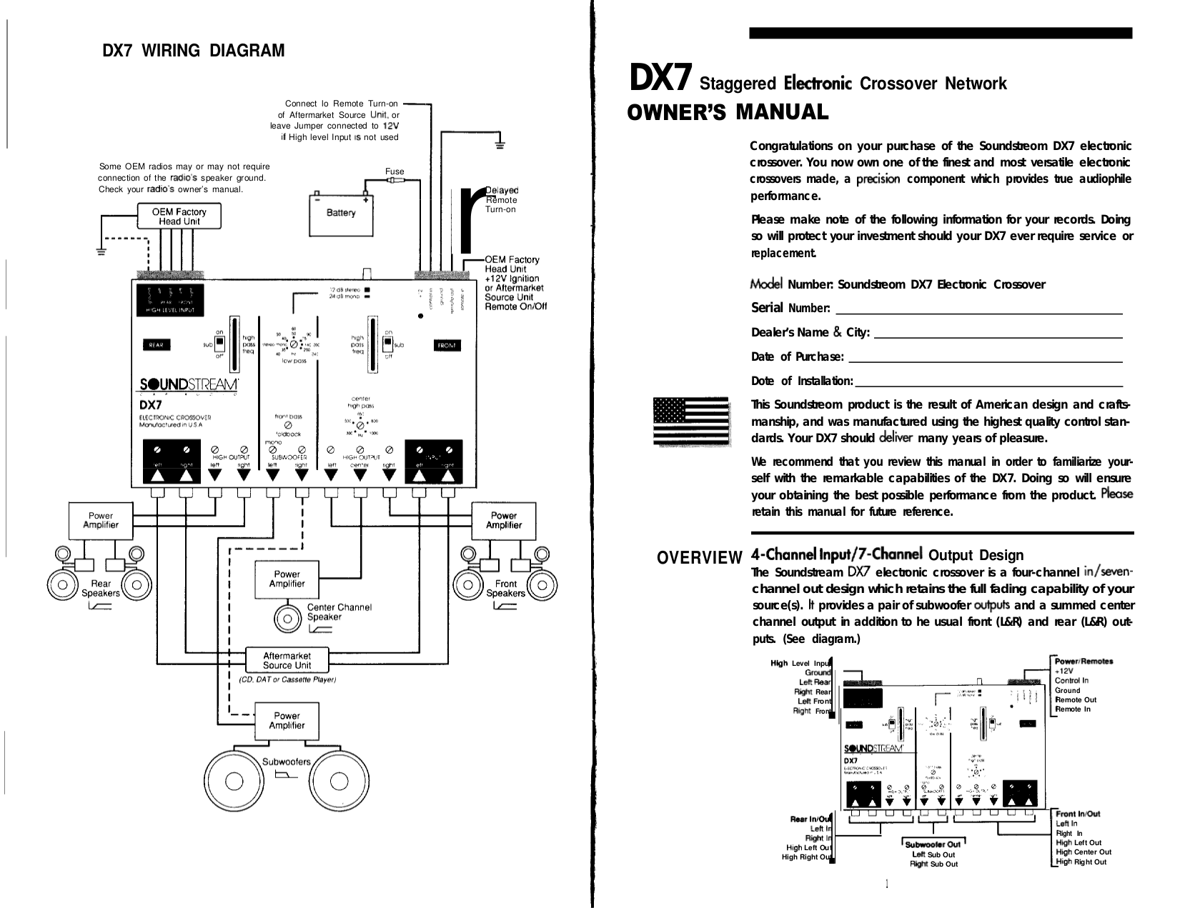 Yamaha 03d Service Manual Auto Electrical Wiring Diagram Nissan B15 Dx7s Pdf Diagrams