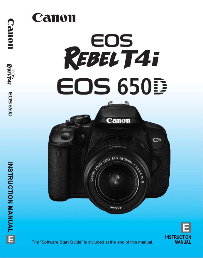 lexmark p350 manual
