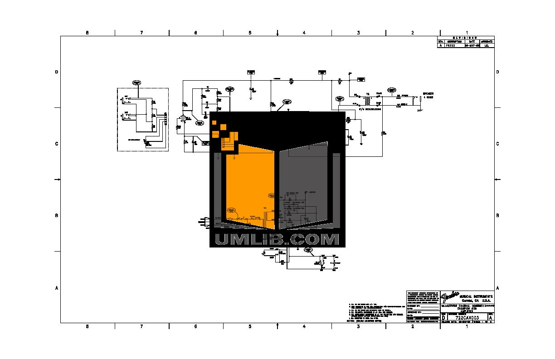 fender starcaster strat wiring diagram
