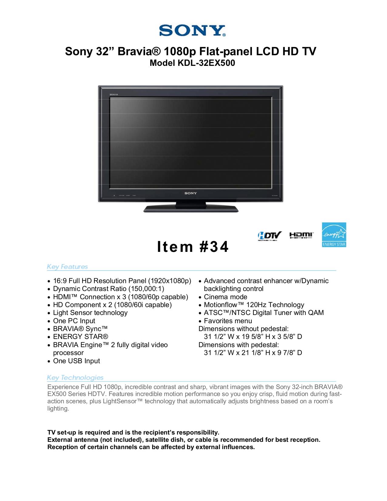 sony bravia tv schematic wire center u2022 rh malltecho pw sony bravia tv manual pdf sony bravia tv manual online