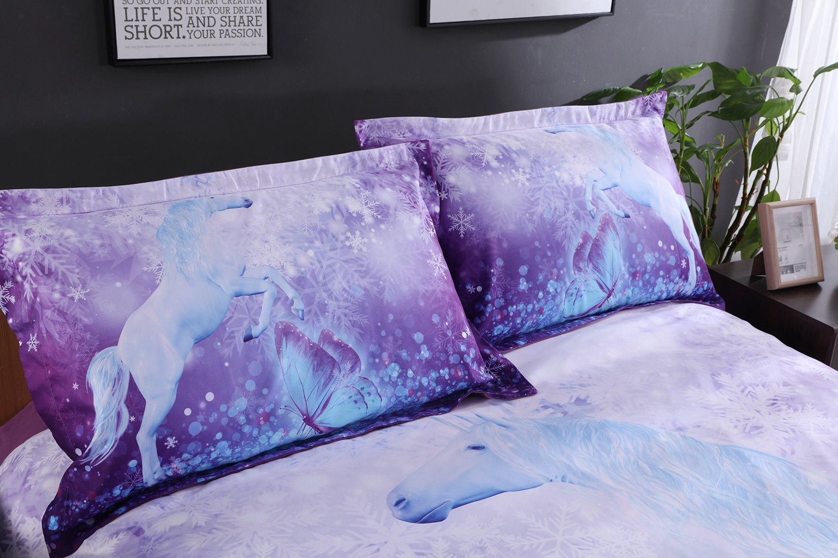Quilt Cover Sets Sale Find The Best Flash Sales Ads For Upcoming Bedding