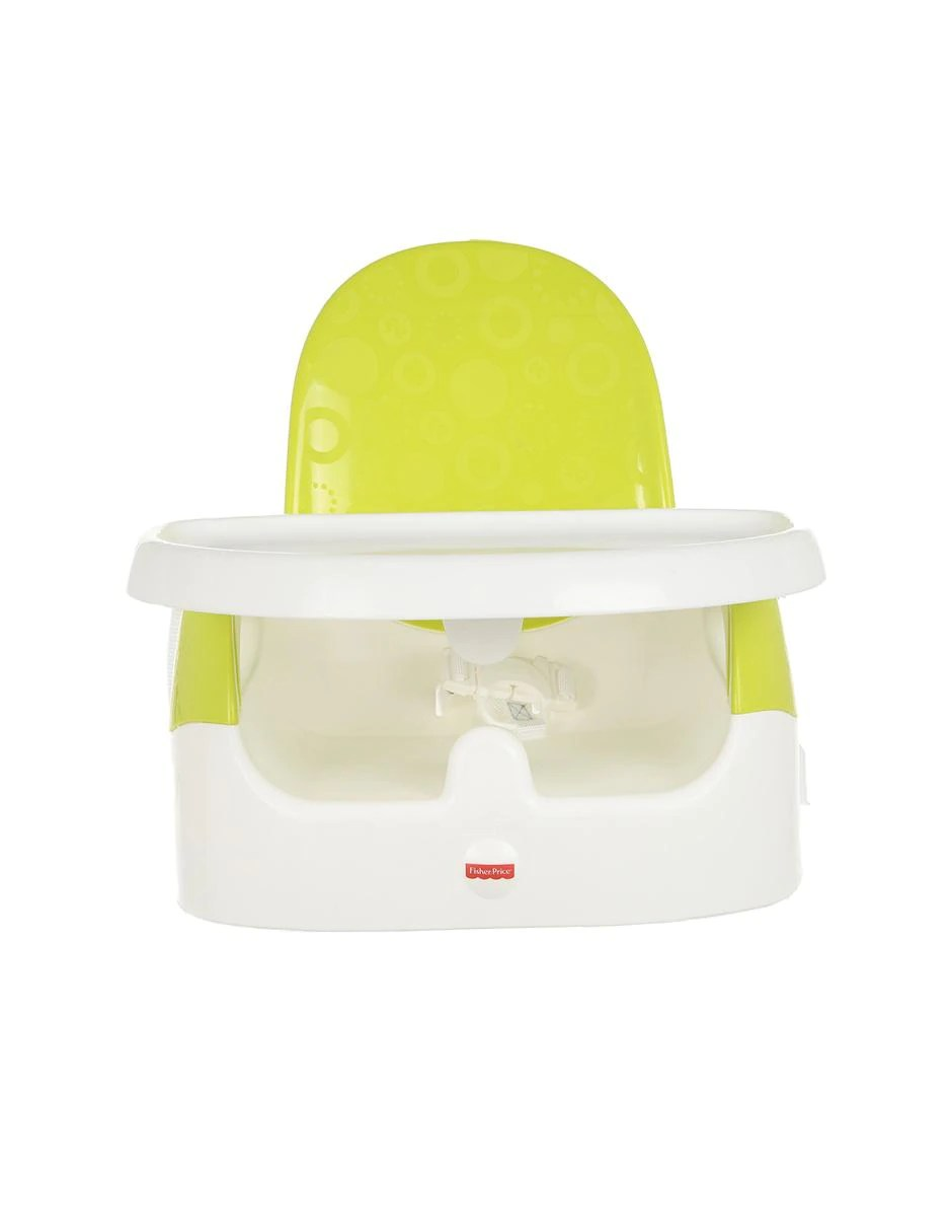Silla Aprendizaje Fisher Price Silla De Aprendizaje Fisher Price