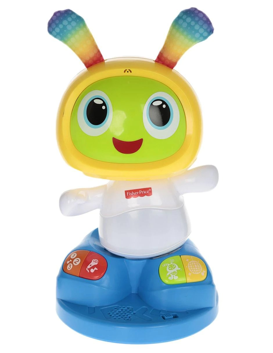 Silla Aprendizaje Fisher Price Fisher Price Todo Liverpool En Un Click