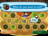 Animal Crossing: City Folk  Beyond EarthBound  Forum ...