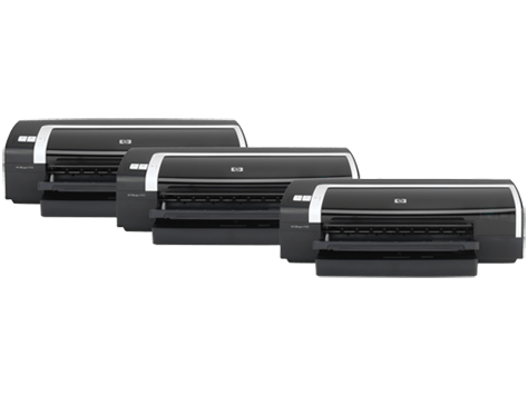 TÉlÉcharger Pilote Imprimante Hp Officejet K7103 - Archifacile Pro Download
