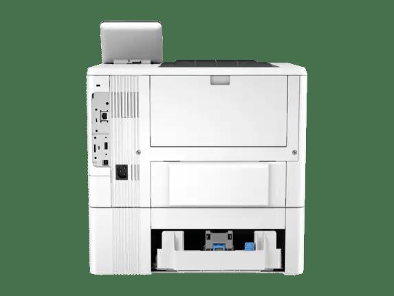 Hpr Laserjet Enterprise Printers