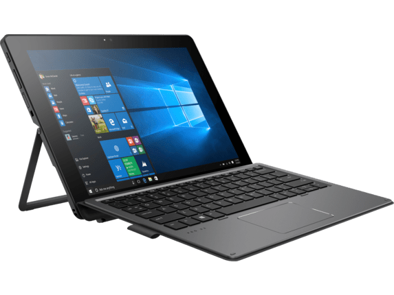 Hp Pro X2 612 12 Hpr Official Store