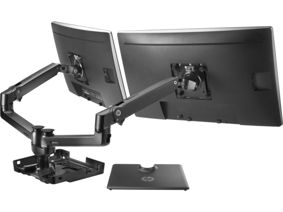 Mounts Stands Hpr Official Store