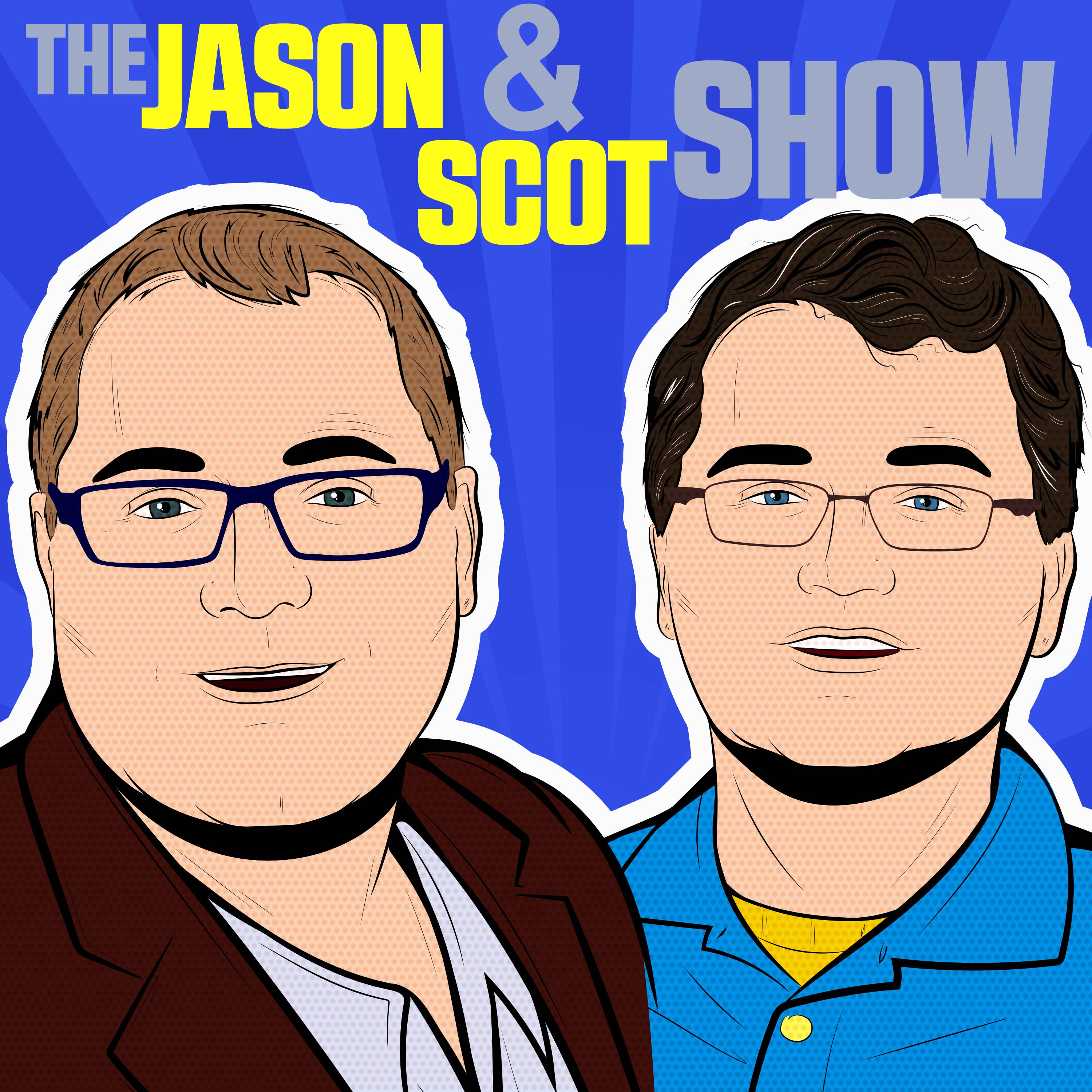 Sofa King Podcast Challenger The Jason Scot Show E Commerce And Retail News