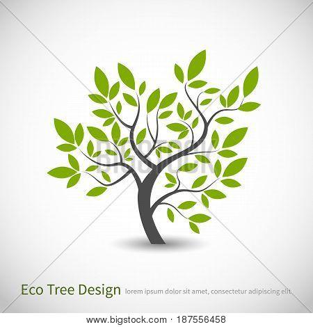 tree-logo Stock Photos, Royalty-Free tree-logo Images - tree-logo Photos