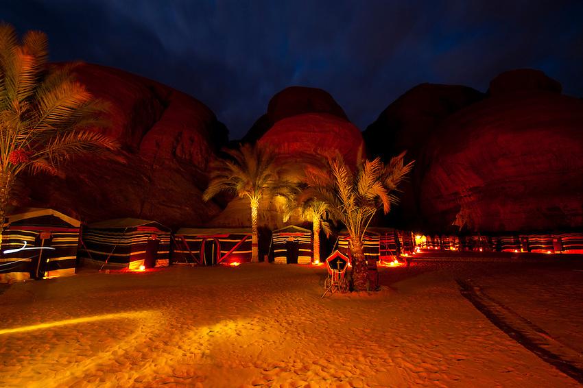 Petra Jordan Hd Wallpaper Goat Hair Tents Captain S Desert Camp Wadi Rum In The