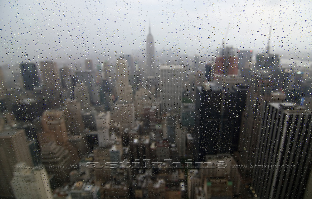 Empire State Building Wallpaper Hd Weather Aleksandr Stikhin Photography Astikhin