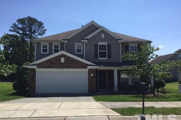 307 Ashburn Ln, Durham, NC 27703-9606 MLS# 2065499 Redfin