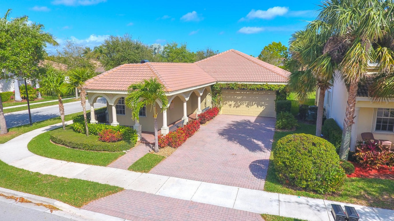 Cucina Jupiter Fl 127 Via Veracruz Jupiter Fl 33458 3 Beds 2 Baths