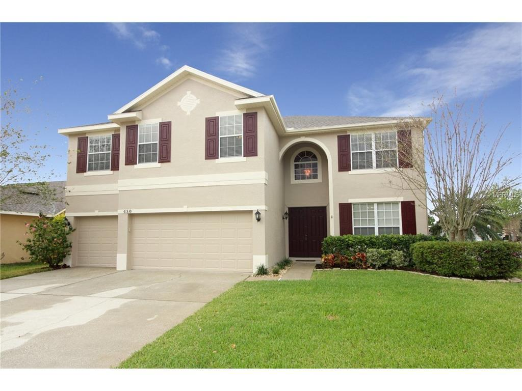 Cocina Latina Waterford Lakes 450 Carey Way Orlando Fl 32825 5 Beds 3 Baths