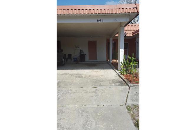 3936 Elvira Ct, NEW PORT RICHEY, FL 34655 MLS# T2815101 Redfin