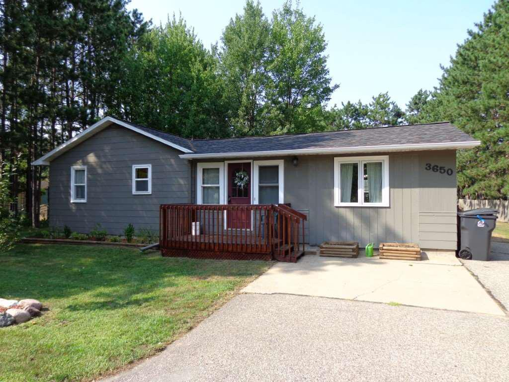 3650 Maple Dr Plover Wi 54467 Mls 22004787 Redfin
