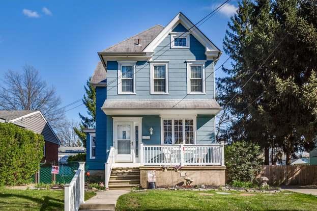 206 W Pine St, Audubon, NJ 08106 MLS# 1000428134 Redfin