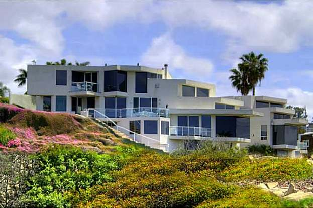 2512 San Elijo Ave, Cardiff By The Sea, CA 92007 MLS# 130024373